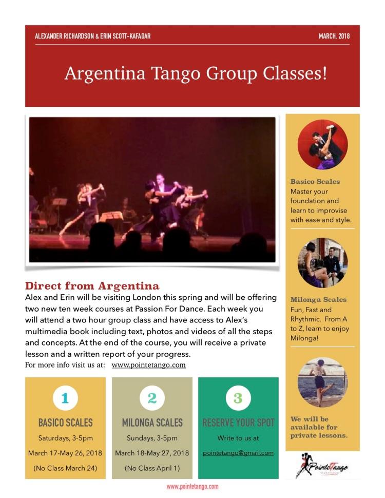 Tango Classes jpg