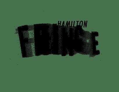 hamilton_fringe_black-050120181700489736