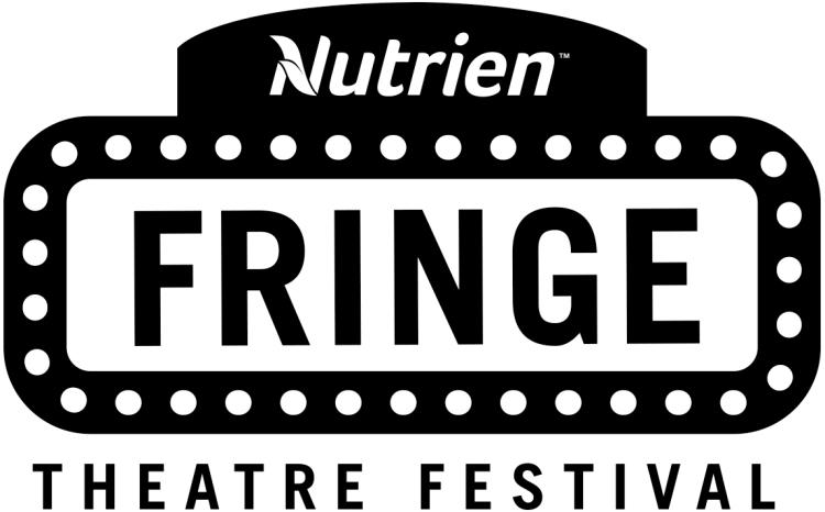 Nutrien-Fringe-Festival-Logo