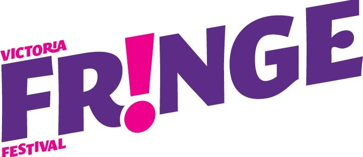 victoria_fringe_logo_no-date_colour2x