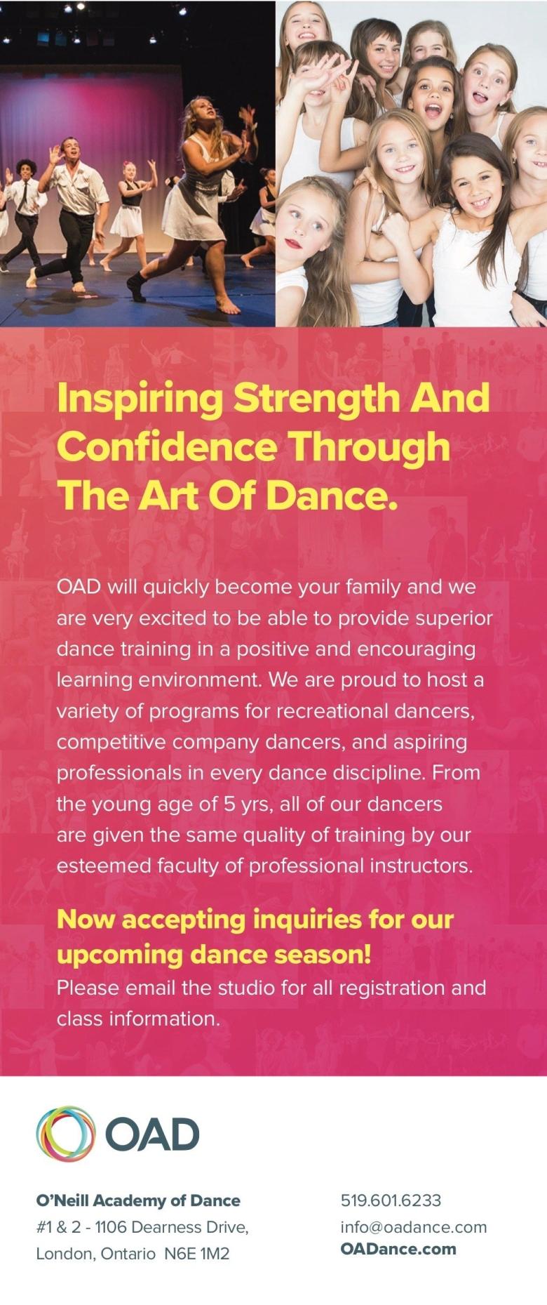 oad-advertisement-e1558999752119.jpg