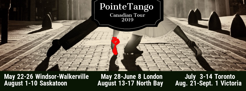 facebook cover INTO THE TANGO JPEG