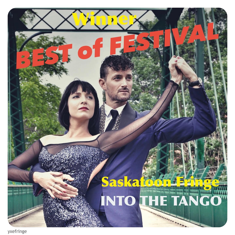 Best of Fest-sask