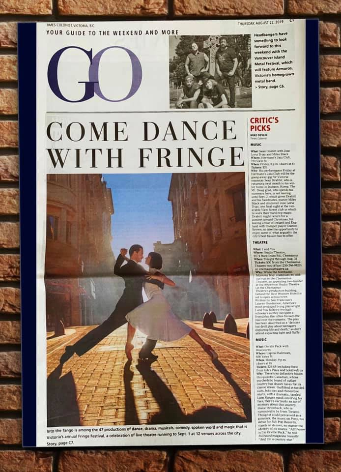 GO front page Victoria.jpg