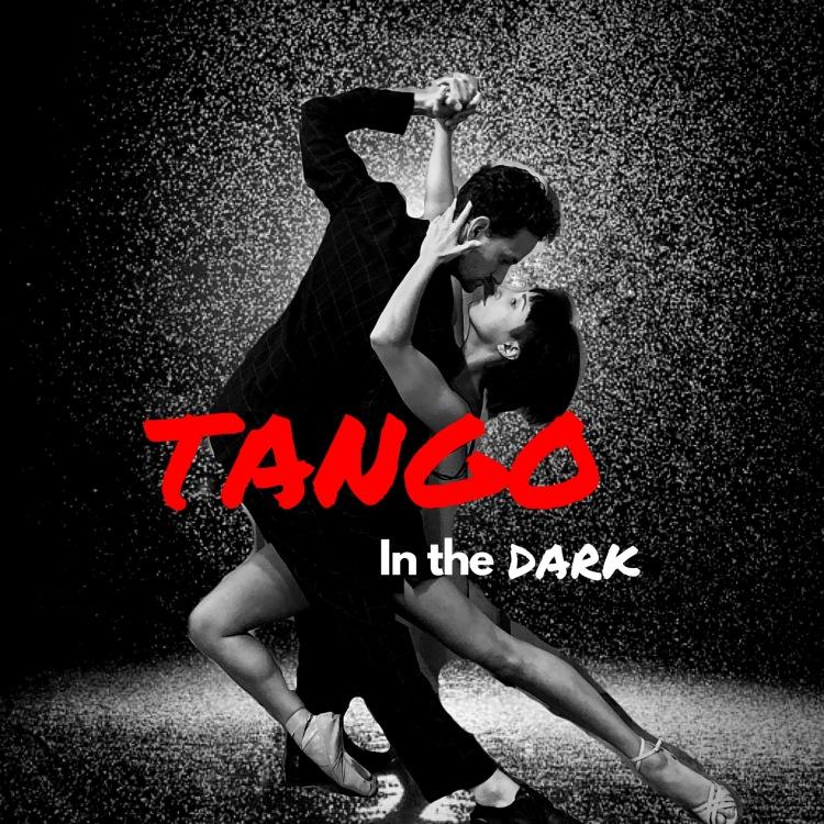 tango in the dark trial